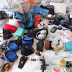 Essential Fly Fishing Gear for a Trip
